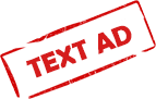 Active Times Court or Marriage Notice Classified Text Ad