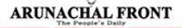 Arunachal Front classified advertisement