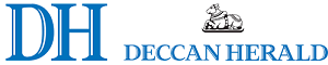 Deccan Herald classified advertisement