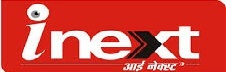I-Next Newspaper Classified Ad Booking