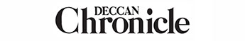 Deccan Chronicle Rates and offers for Deccan Chronicle Advertisement Booking