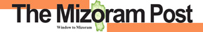 The Mizoram Post classified advertisement