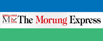 Morung Express