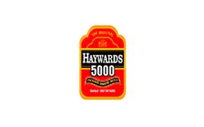 Haywards 5000