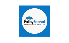Policy Bachat